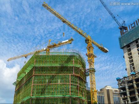 建筑工程预算